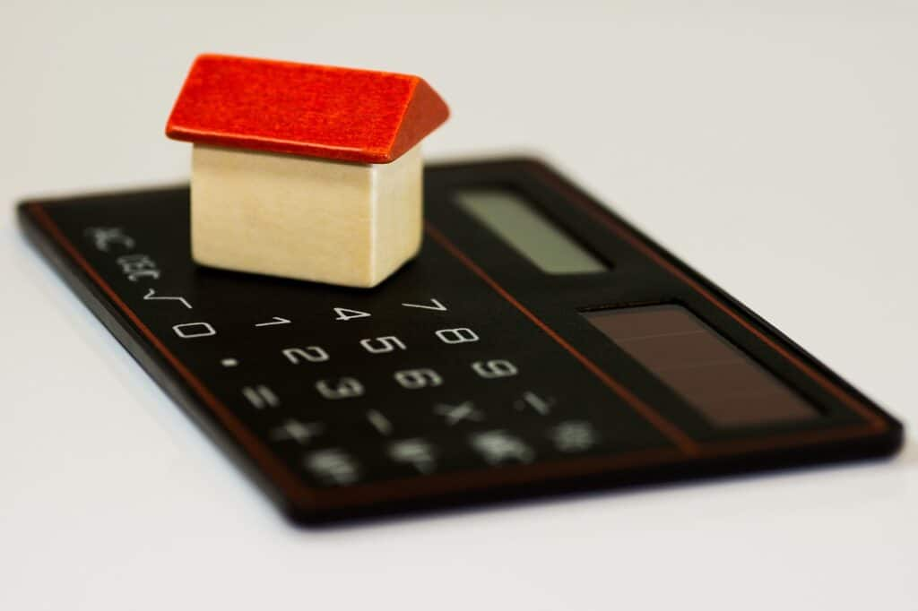 Calculate your REITs